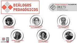 Diálogos Pedagógicos