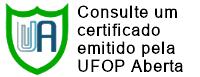 Consulta certificado