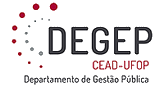 Logo DEGEP
